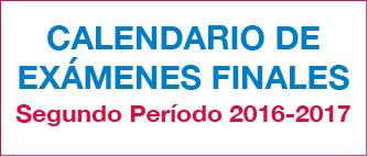 AVISOS_MAYO_web-333x142-Examenes