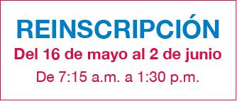 AVISOS_MAYO_web-333x142-Reinscripción