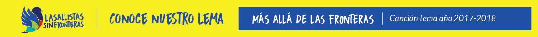Canción-Más-Allá-De-Las-Fronteras_Banner