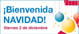 diciembre-navidad_web-333x142