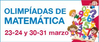 MARZO-MATEMÁTICA_WEB-333x142