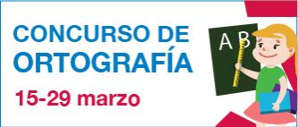 MARZO-ORTOGRAFÍA_WEB-333x142