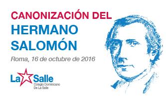 octubre_hno-salomon_banner-web