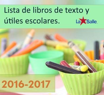 lista_libros_2016