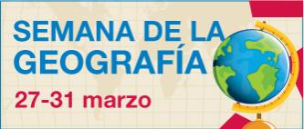 MARZO-GEOGRAFÍA_WEB-333x142
