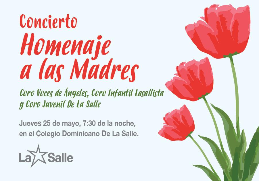 MAYO-CONCIERTO-MADRES_Facebook