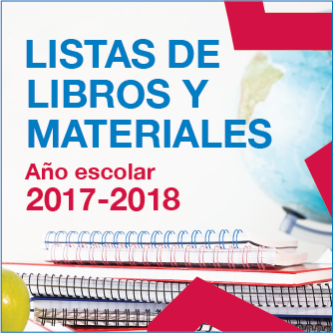 REGRESO-CLASES_Lista-Libros-Banner-333x333