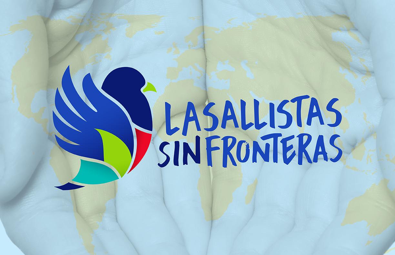 LASALLISTAS SIN FRONTERAS | Colegio Dominicano De La Salle