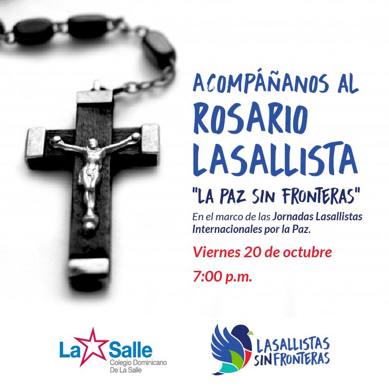 EVENTOS-OCTUBRE_ROSARIO-LASALLISTA
